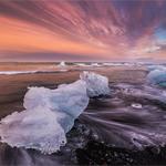 Arctic-KaleidoscopeFI