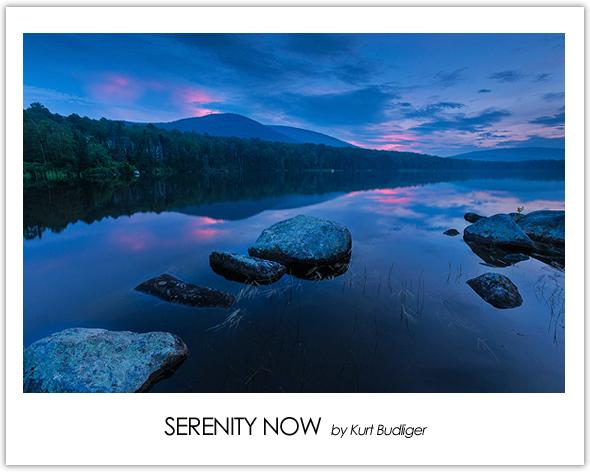 Serenity-Now