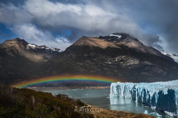 Perito-Merano-Rainbow